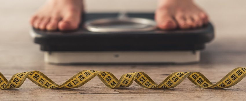 What Is Body Mass Index?
