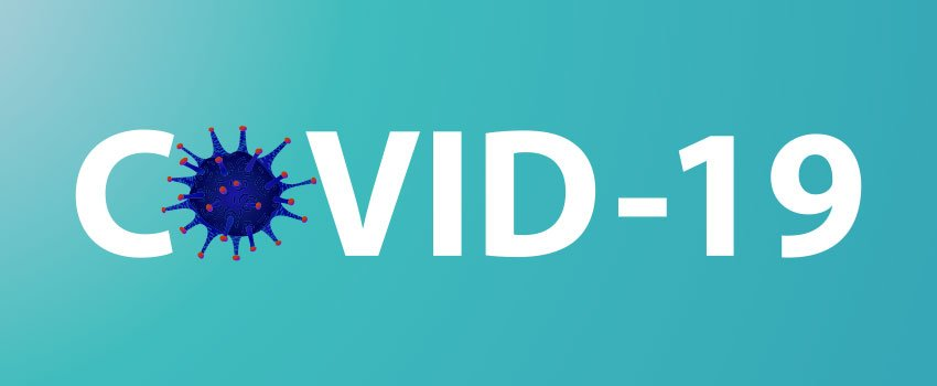 Is There Still a Risk of Getting COVID-19?