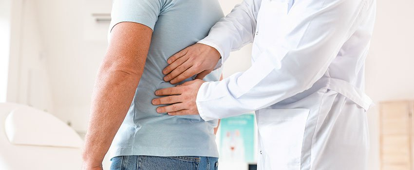 What Is a Kidney Infection?
